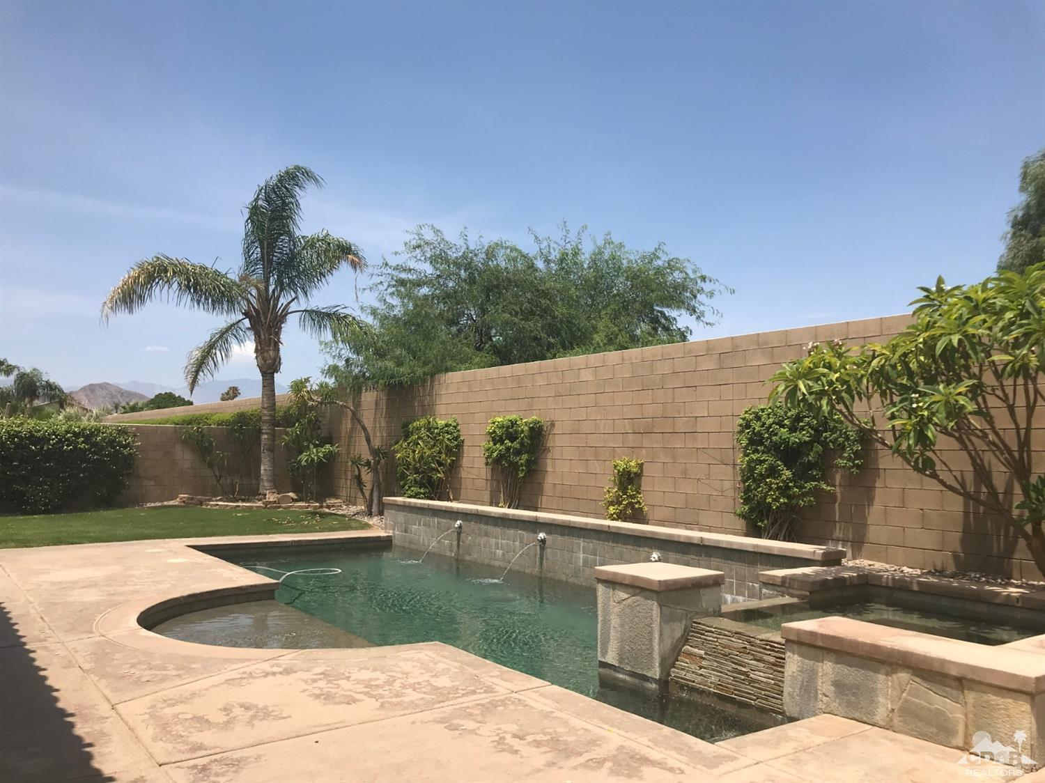 80940 Gentle Breeze Drive, Indio