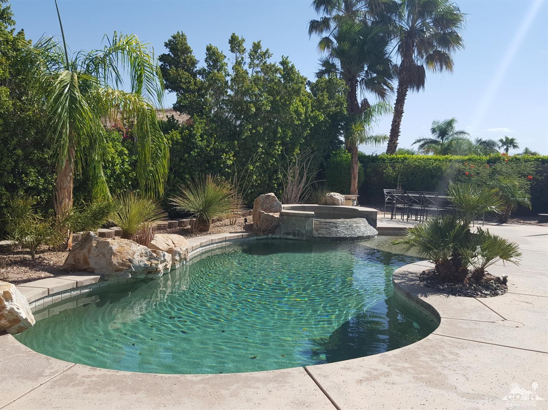 932 Mira Grande, Palm Springs