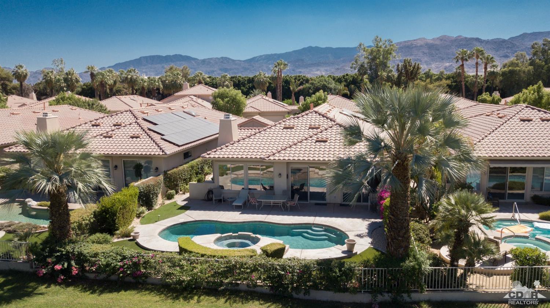 178 Kavenish Drive South, Rancho Mirage