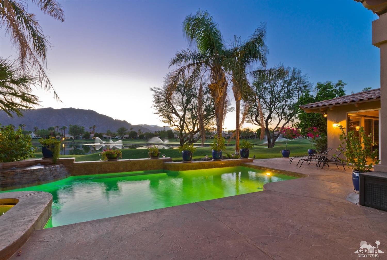 54203 Southern Hills, La Quinta