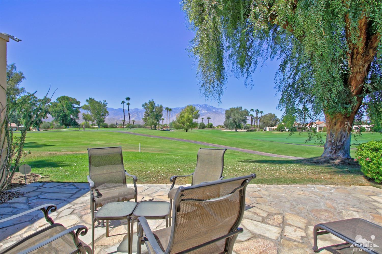 629 Hospitality Drive, Rancho Mirage