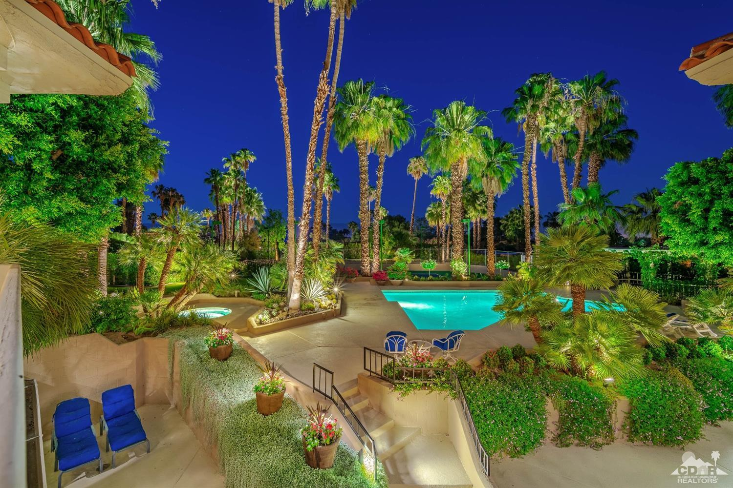 70663 Oroville Circle, Rancho Mirage