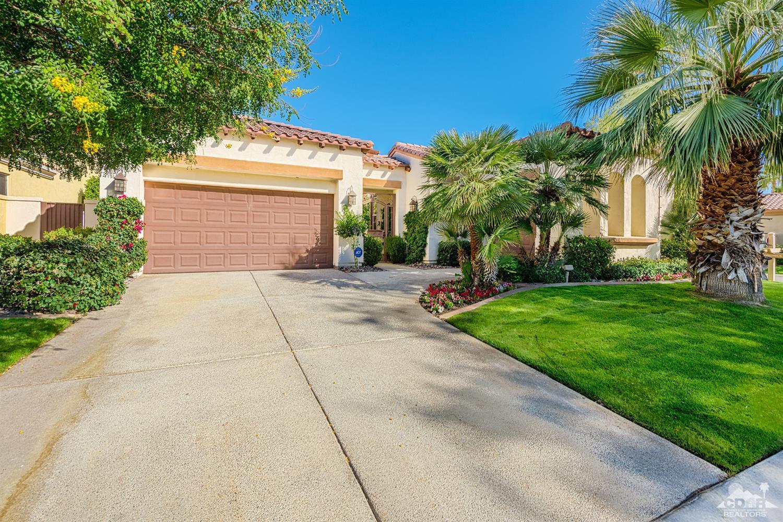 54252 Residence Club Drive East, La Quinta