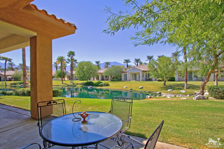 120 Lakefront Way, Rancho Mirage