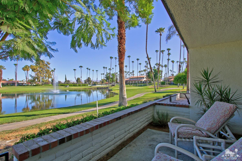 74 Avenida Las Palmas, Rancho Mirage