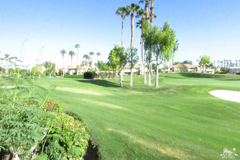 78211 Indigo Drive, La Quinta