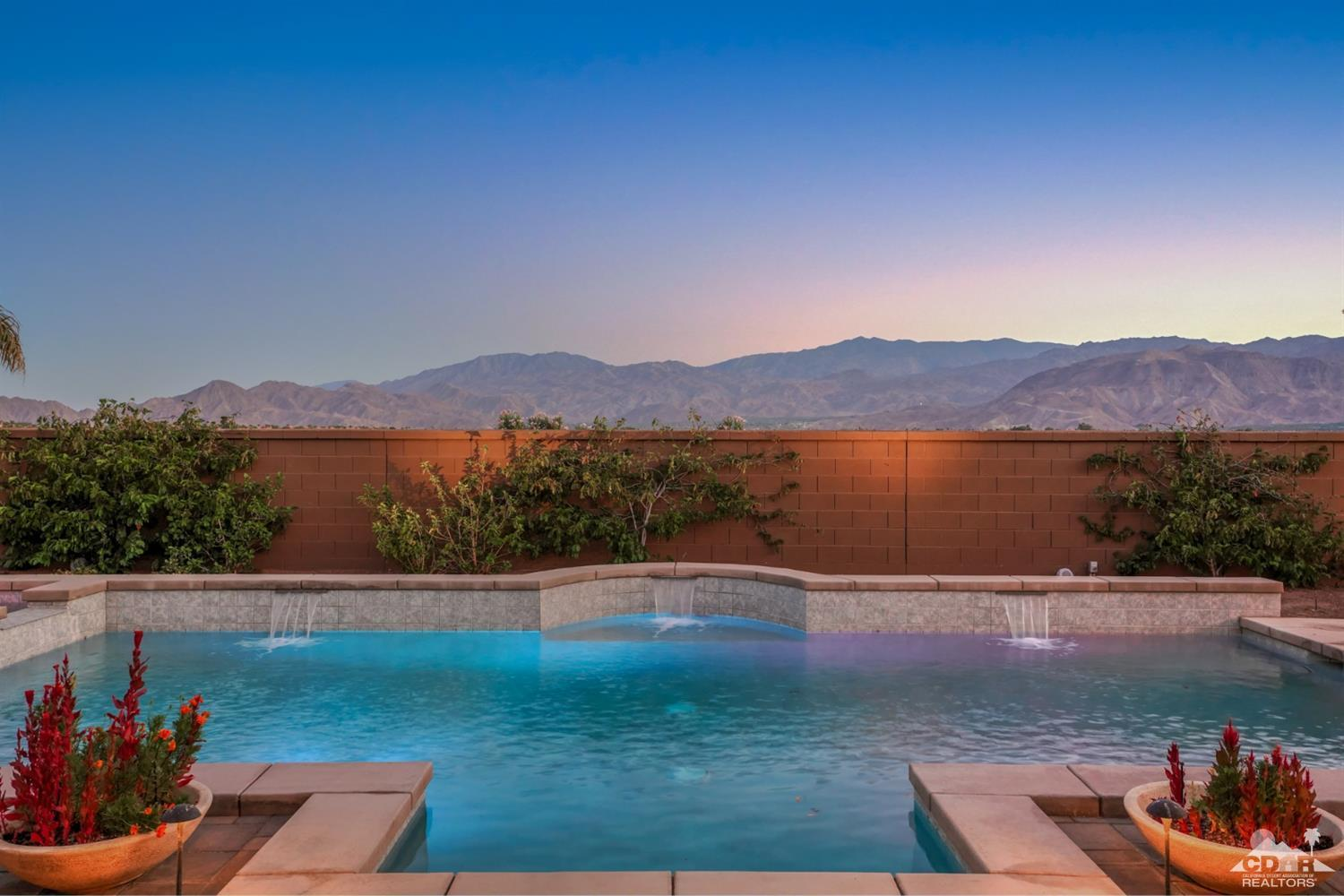 9 chateau Court, Rancho Mirage