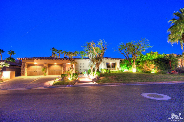 45546 Appian Way, Indian Wells