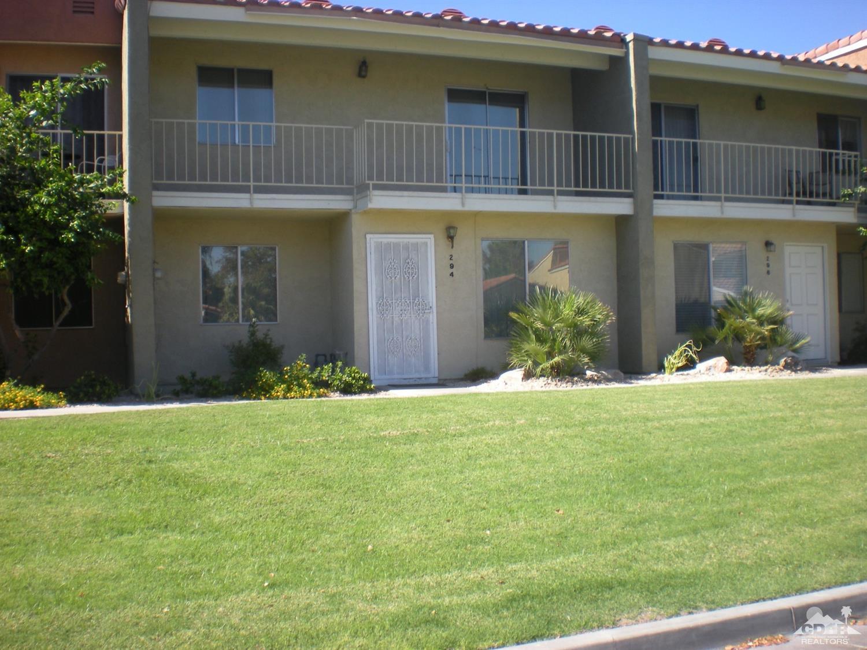 294 Tava Lane, Palm Desert