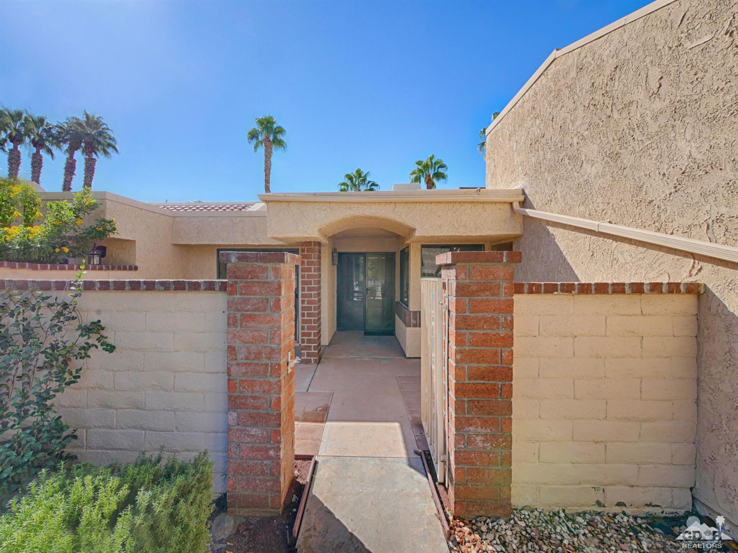 68717 Calle Tolosa, Cathedral City