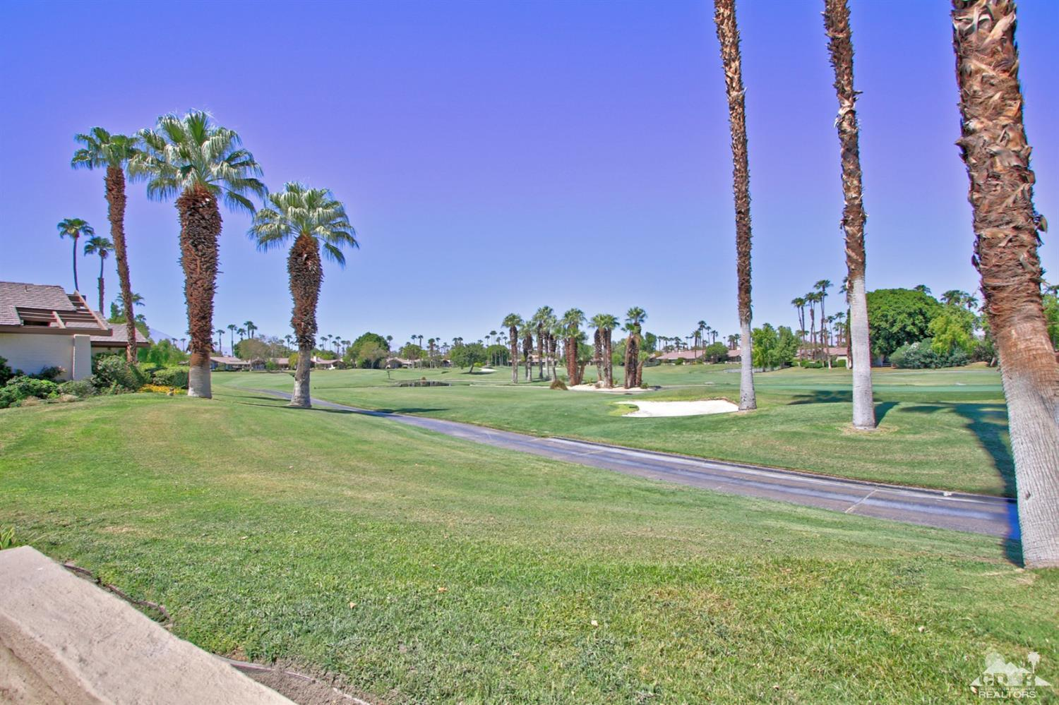 350 Red River Road  851, Palm Desert