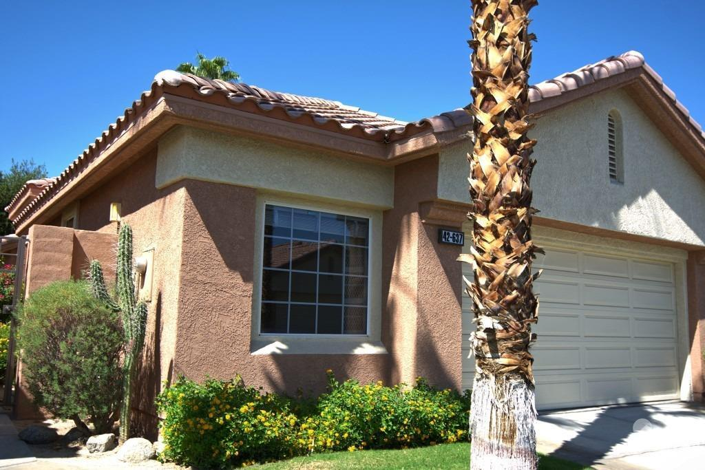 42637 Edessa Street, Palm Desert