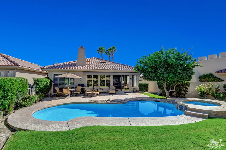 69 Kavenish Drive, Rancho Mirage