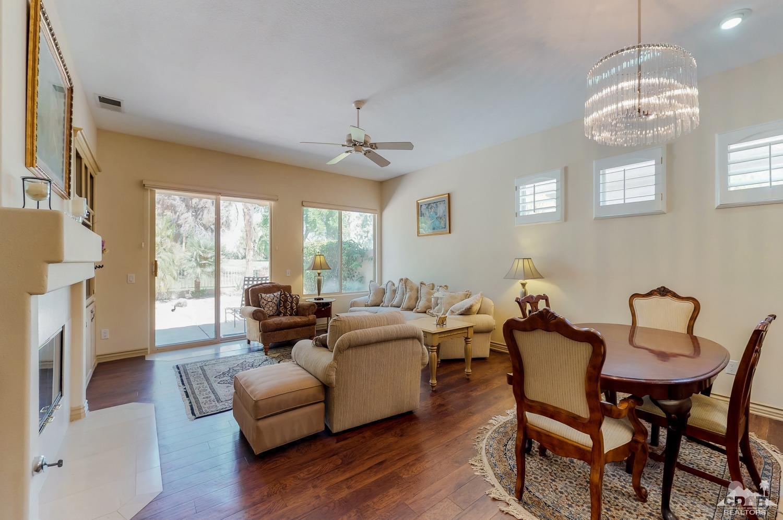 105 Kavenish Drive, Rancho Mirage