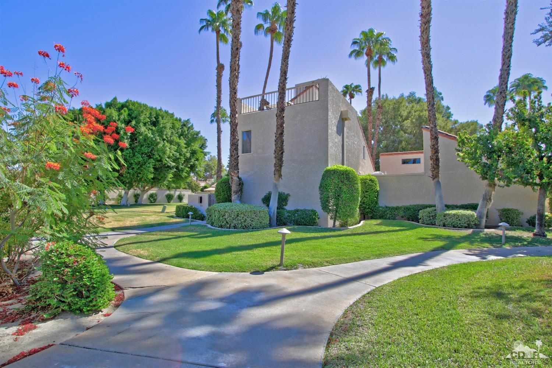 152 Racquet Club Drive, Rancho Mirage