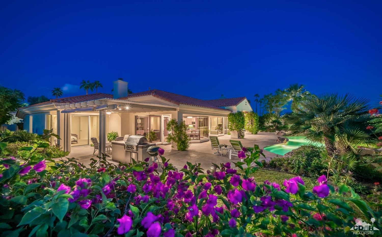 71335 Thunderbird Terrace W, Rancho Mirage