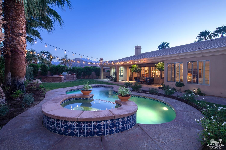 49570 Rancho Las Mariposas, La Quinta