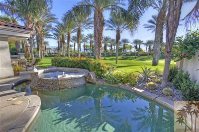 216 Eagle Dance Circle, Palm Desert