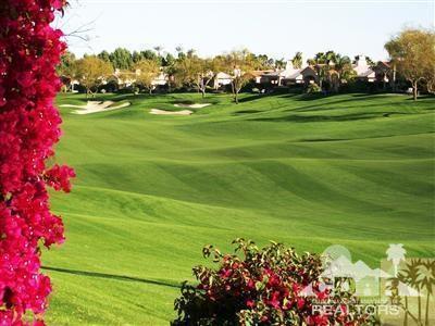 413 Desert Holly Drive, Palm Desert