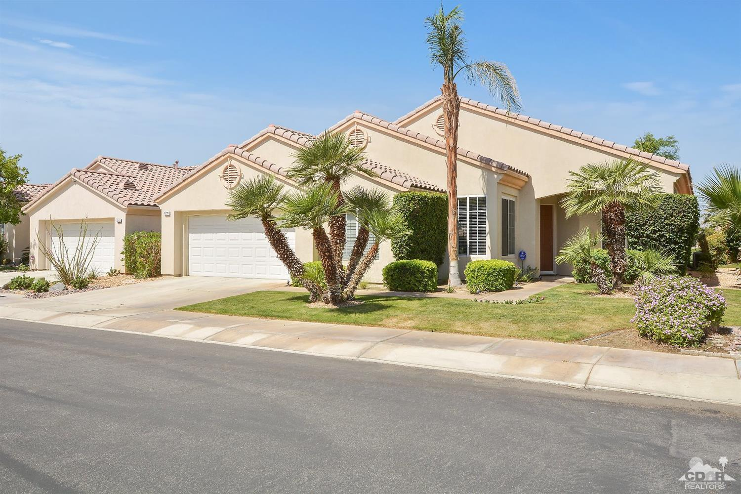 43771 Royal St George Drive, Indio