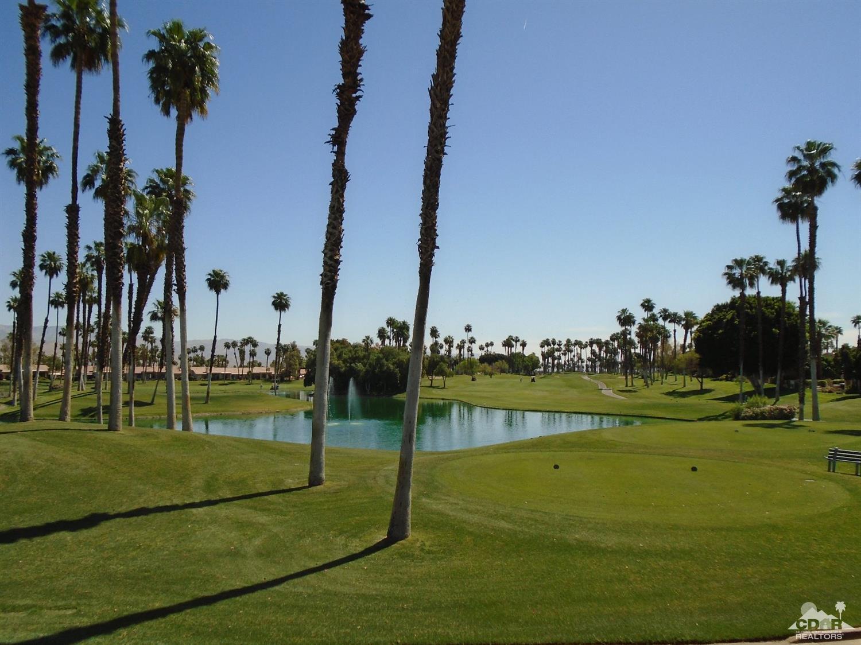 76205 Sweet Pea Way, Palm Desert