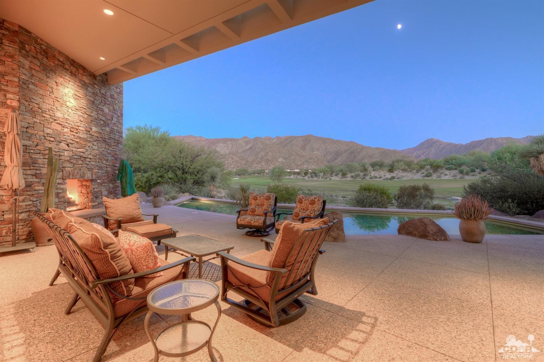 74195 Desert Oasis, Indian Wells