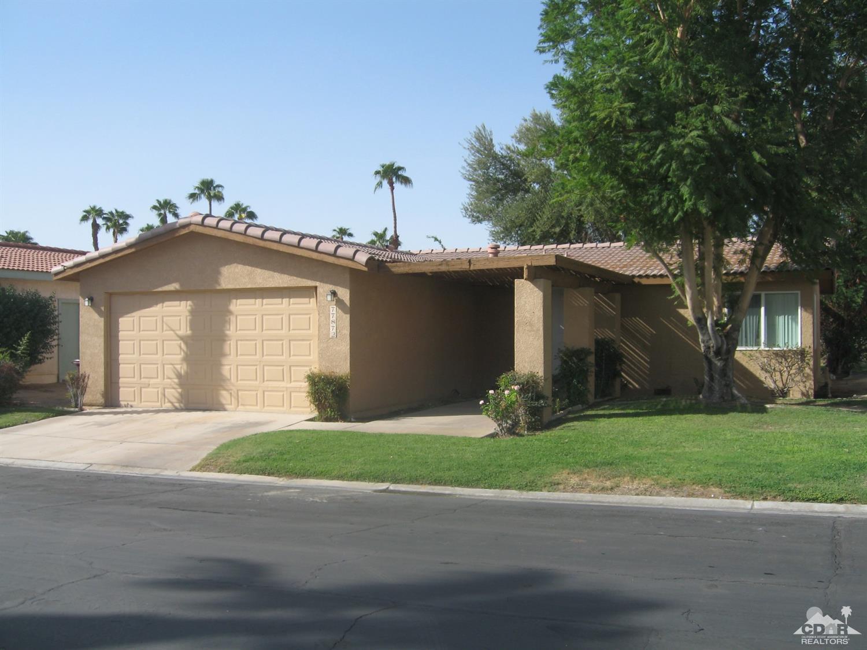 77872 Sunnybrook Drive, Palm Desert