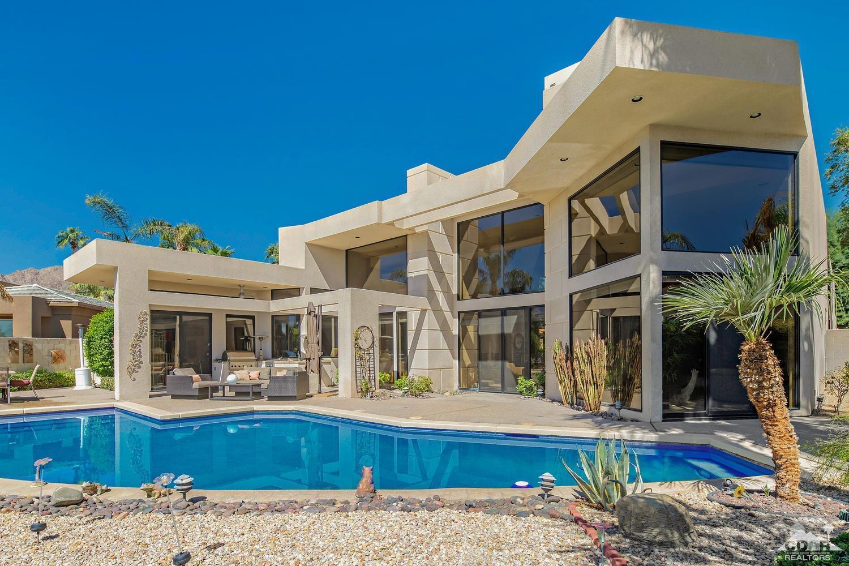 55470 Cherry Hills Drive, La Quinta