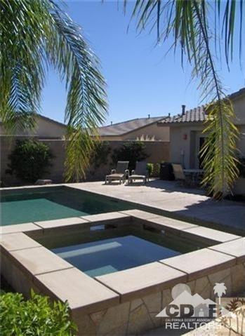 700 Alta, Palm Springs