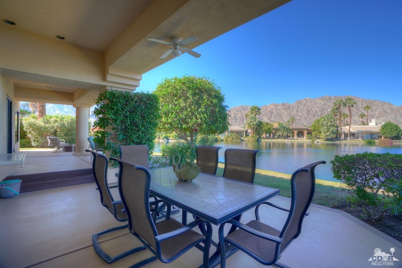 80575 Cherry Hills Drive, La Quinta