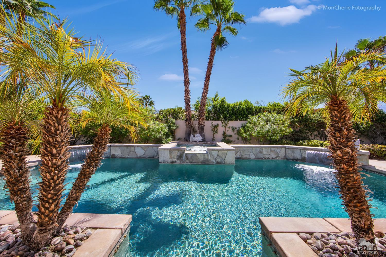 35403 Vista Real, Rancho Mirage