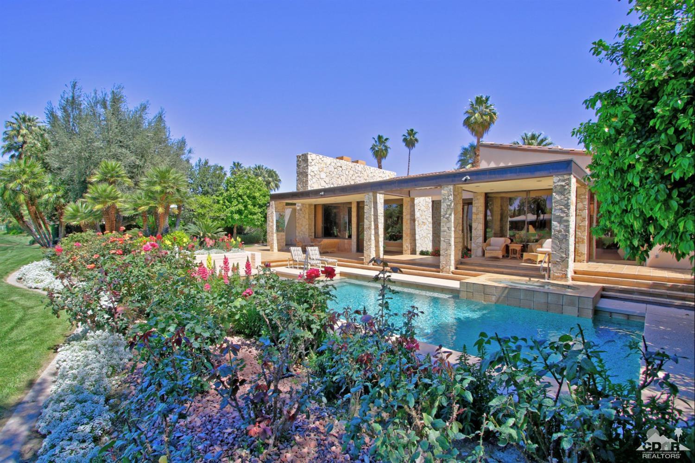 37675 Thompson Road, Rancho Mirage