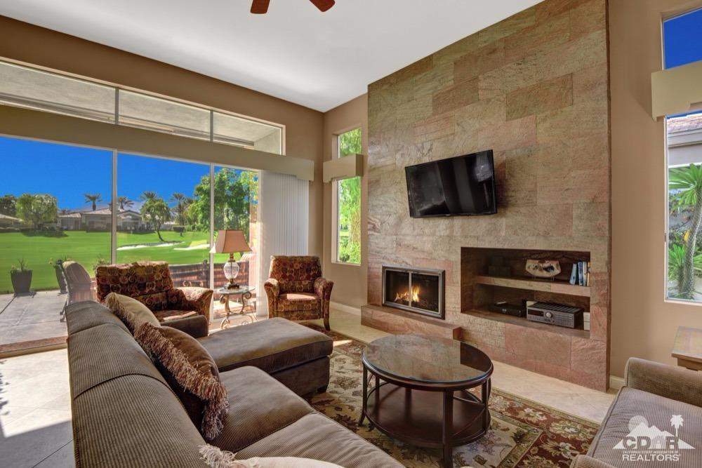769 Box Canyon, Palm Desert