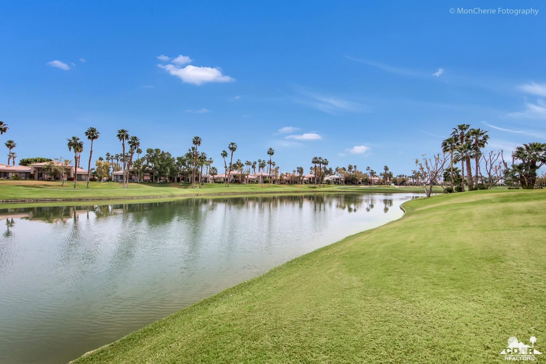 54516 Shoal Creek, La Quinta