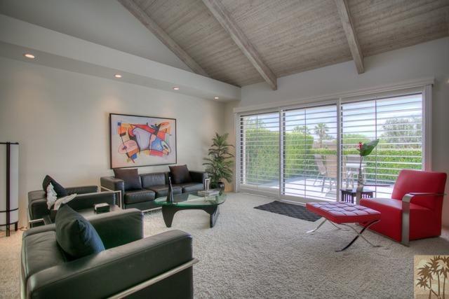 447 Sunningdale Drive, Rancho Mirage