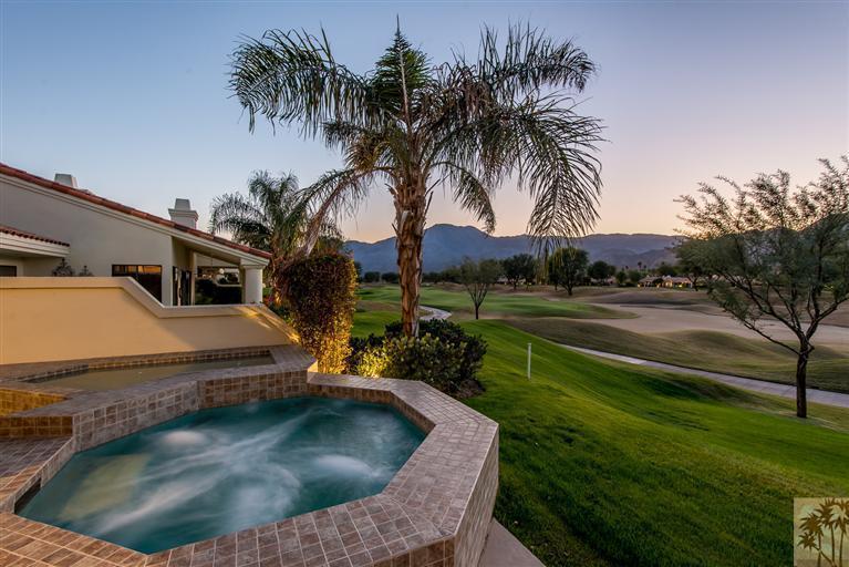 54693 Southern Hills, La Quinta
