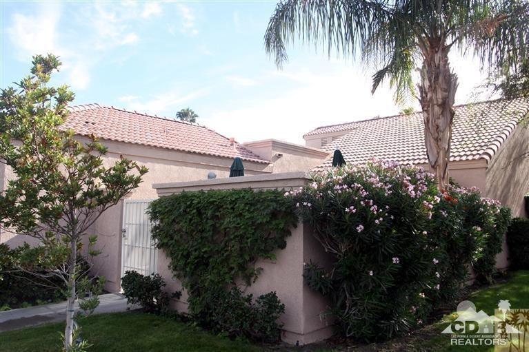 42428 Liolios Drive, Palm Desert