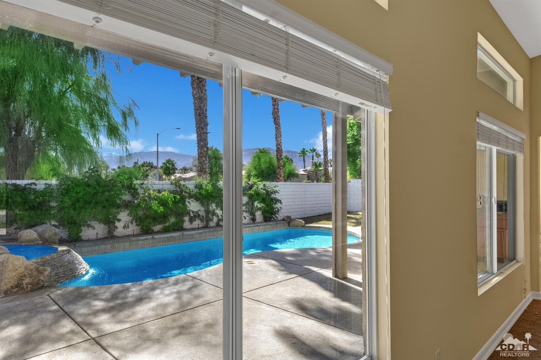 73455 Terraza Drive, Palm Desert