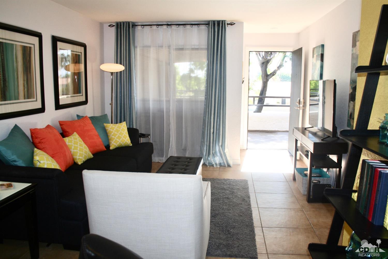 575 Villa Court N 209, Palm Springs