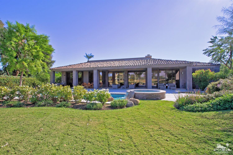 37425 Los Reyes Drive, Rancho Mirage