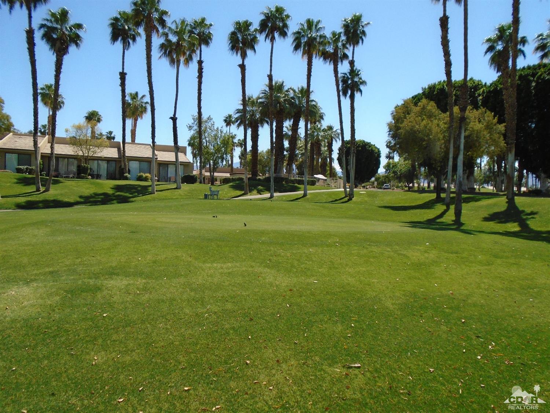 76495 Daffodil Drive, Palm Desert