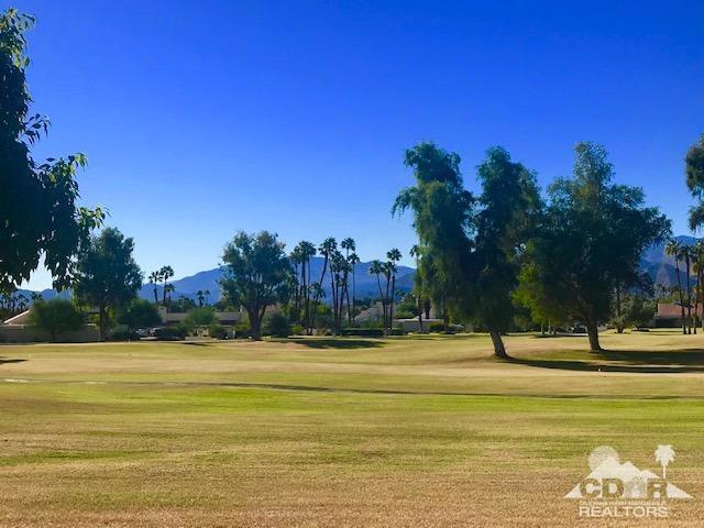645 Hospitality Drive, Rancho Mirage