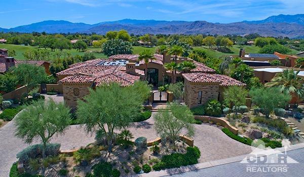 83 Royal Saint Georges Way, Rancho Mirage