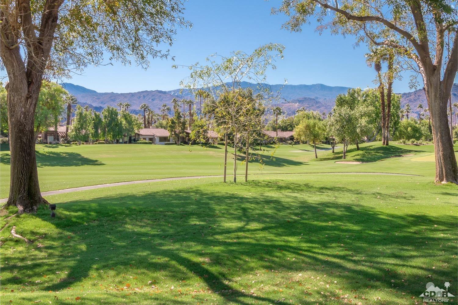 225 Bouquet Canyon Drive, Palm Desert