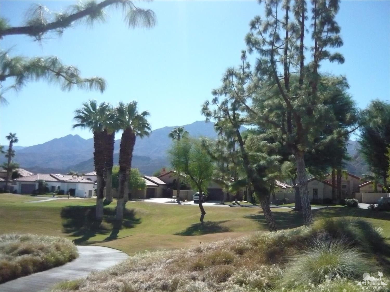 79695 Northwood, La Quinta