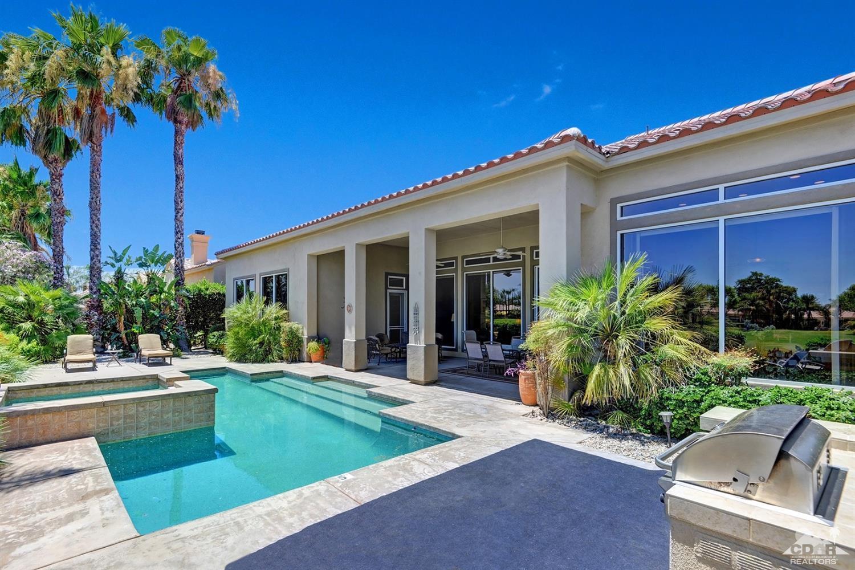81165 Golf View Drive, La Quinta