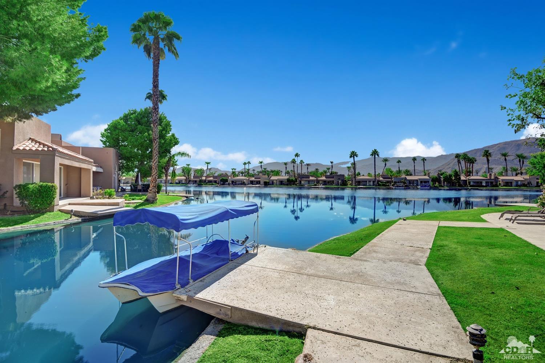 64 Lake Shore Drive Drive, Rancho Mirage