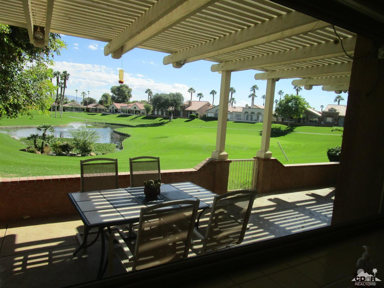 42290 Liolios Drive, Palm Desert