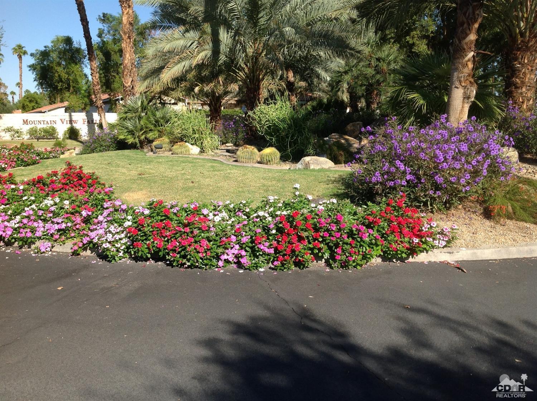 296 Tava Lane, Palm Desert