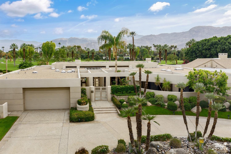 70685 Tamarisk Lane, Rancho Mirage